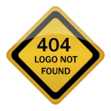 404namenotfound.png