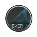 4EVER Logo.png