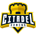 CitadelGaming.png