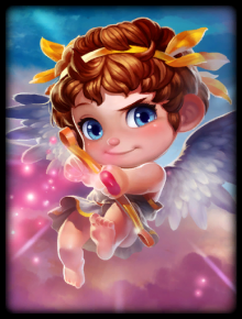 CupidProfile.png