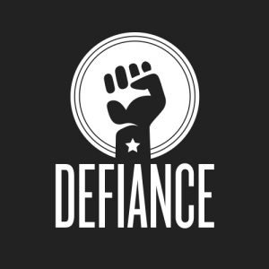 Defiance Profile.png