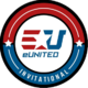 EUnited Invitational Logo.png