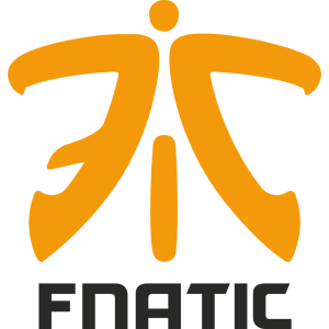 Fnatic square.png