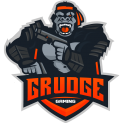 Grudge Gaming Logo.png