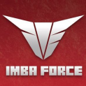 Imbaforce.png