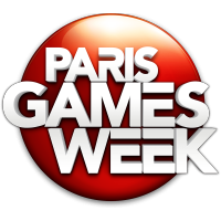 Paris Games Week Logo.png