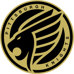 Pittsburgh Knights Logo.png