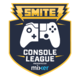 SCL Logo.png
