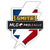 SmiteMLGProLeague.png