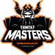 Smite Masters Dreamhack.png