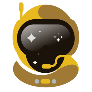 Spacestation Gold.png