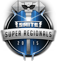 SuperRegionals2015.png