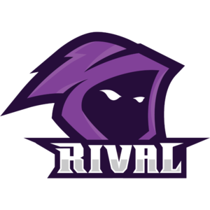 TeamRival.png