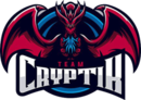 Team CryptiK.png
