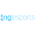TrigEsports Logo.png