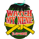 Watch My Nene Logo.png